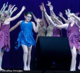 20130608-Dance Recital-484.JPG