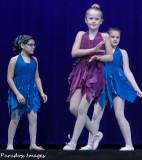 20130608-Dance Recital-486.JPG