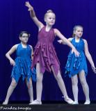 20130608-Dance Recital-487.JPG