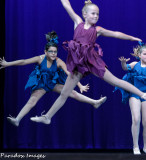 20130608-Dance Recital-488.JPG