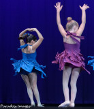 20130608-Dance Recital-489.JPG