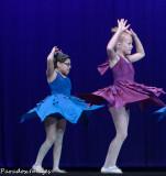 20130608-Dance Recital-490.JPG