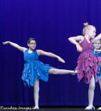 20130608-Dance Recital-491.JPG