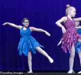 20130608-Dance Recital-492.JPG