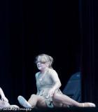 20130608-Dance Recital-493.JPG