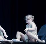 20130608-Dance Recital-494.JPG