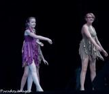 20130608-Dance Recital-495.JPG