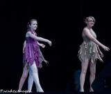 20130608-Dance Recital-496.JPG