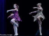 20130608-Dance Recital-497.JPG