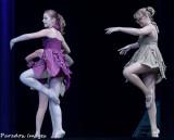20130608-Dance Recital-498.JPG