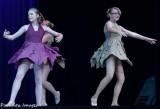 20130608-Dance Recital-499.JPG