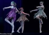 20130608-Dance Recital-500.JPG