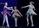 20130608-Dance Recital-501.JPG