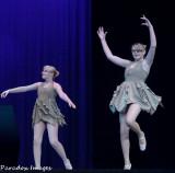 20130608-Dance Recital-502.JPG