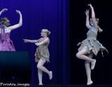20130608-Dance Recital-503.JPG