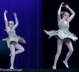 20130608-Dance Recital-504.JPG
