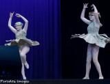 20130608-Dance Recital-505.JPG