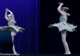 20130608-Dance Recital-506.JPG
