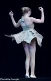 20130608-Dance Recital-507.JPG