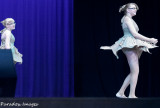20130608-Dance Recital-508.JPG