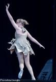 20130608-Dance Recital-509.JPG