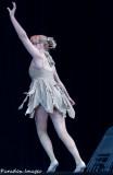 20130608-Dance Recital-510.JPG