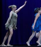 20130608-Dance Recital-512.JPG