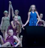 20130608-Dance Recital-513.JPG