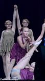 20130608-Dance Recital-514.JPG