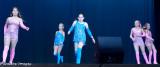 20130608-Dance Recital-546.JPG