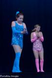 20130608-Dance Recital-548.JPG