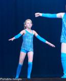 20130608-Dance Recital-549.JPG