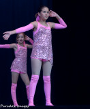 20130608-Dance Recital-550.JPG