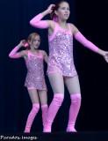 20130608-Dance Recital-551.JPG