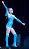 20130608-Dance Recital-552.JPG