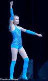 20130608-Dance Recital-553.JPG
