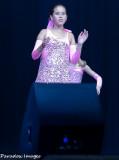 20130608-Dance Recital-554.JPG