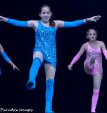 20130608-Dance Recital-555.JPG
