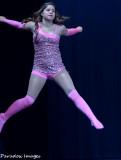 20130608-Dance Recital-556.JPG