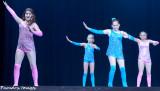 20130608-Dance Recital-557.JPG