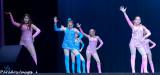 20130608-Dance Recital-558.JPG