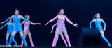 20130608-Dance Recital-559.JPG