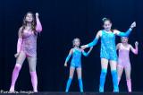 20130608-Dance Recital-560.JPG