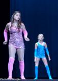 20130608-Dance Recital-561.JPG