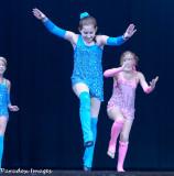 20130608-Dance Recital-562.JPG
