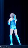 20130608-Dance Recital-563.JPG