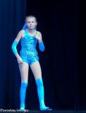 20130608-Dance Recital-564.JPG