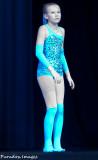 20130608-Dance Recital-565.JPG