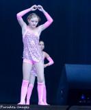 20130608-Dance Recital-566.JPG