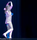 20130608-Dance Recital-567.JPG